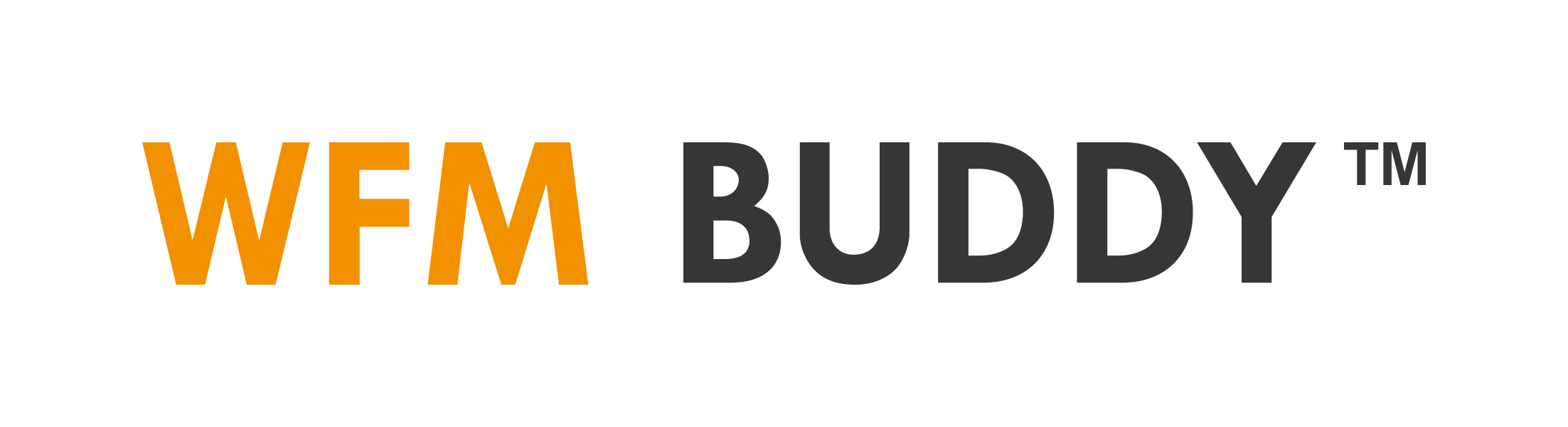 WFM Buddy - Delighting your Workforce
